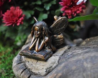 Fairy Reading