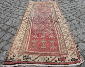 runners rug, kilim runner, runner rug, beni ourain rug, moroccan rug, 222