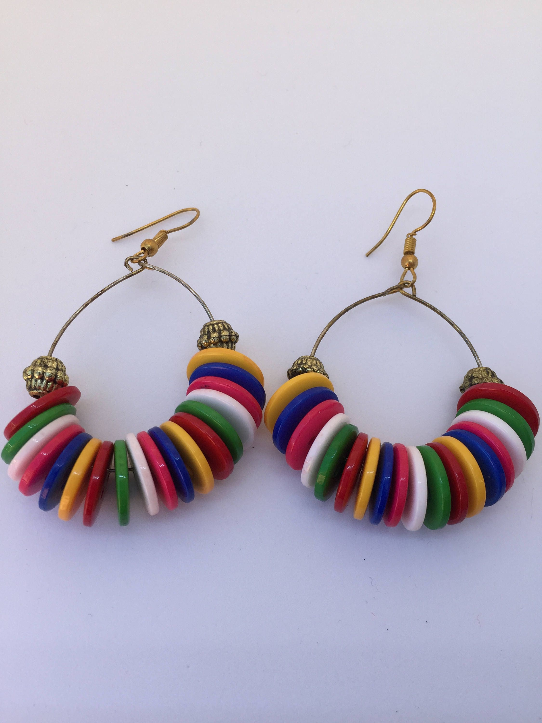 Famous Bangladeshi Earrings Pic Photos - Jewelry Collection Ideas ...