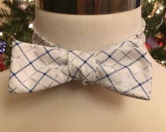 The Eirwen Bow Tie