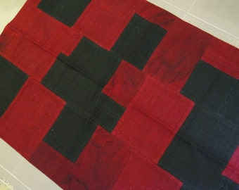 rugs patchwork - decor runner rug, home art deco