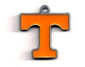 University of Tennessee Charm