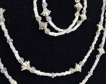 Seaside Jewelry Set