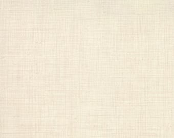 French General Favorites Pearl designed by French General for Moda Fabrics, 100% Premium Cotton by the Yard