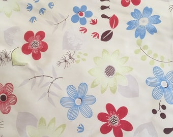 Pale Rayon Fabric by the Yard, wide Goods Rayon Crepe Fabric Yardage, Fabric by the Yard, Yardage