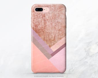 iPhone X Case iPhone 8 Case iPhone 7 Case Floral Wood iPhone 7 Plus Case iPhone SE Case Tough Samsung S8 Plus Case Galaxy S8 Case I100