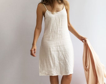 Nightgown Etsy