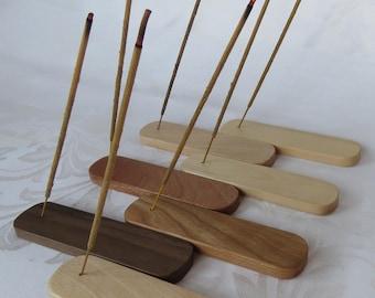 Wood - Woden supposed censer