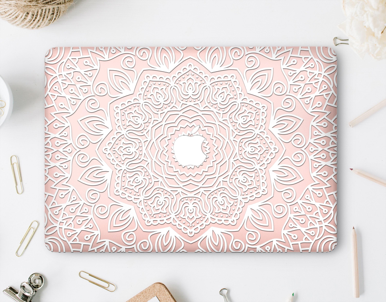 Fantastic Wallpaper Marble Macbook Air - il_fullxfull  You Should Have_902498.jpg?version\u003d1