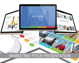 Hara Presentation Template