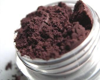 FRESH FIG Eyeshadow Mineral Makeup Eye Color Natural Vegan Minerals