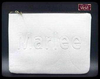 Shopping Bag Marlee & Fee