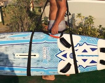 surfboard bag