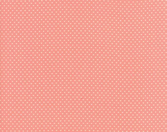 Home Sweet Home Dark Pink 20577 13 by Stacy Iset Hsu for Moda Fabrics - Quilt, Quilting, Crafts