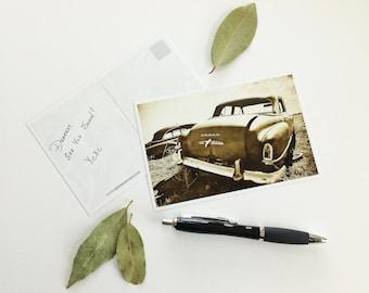fine art postcards, any image, fine art photography