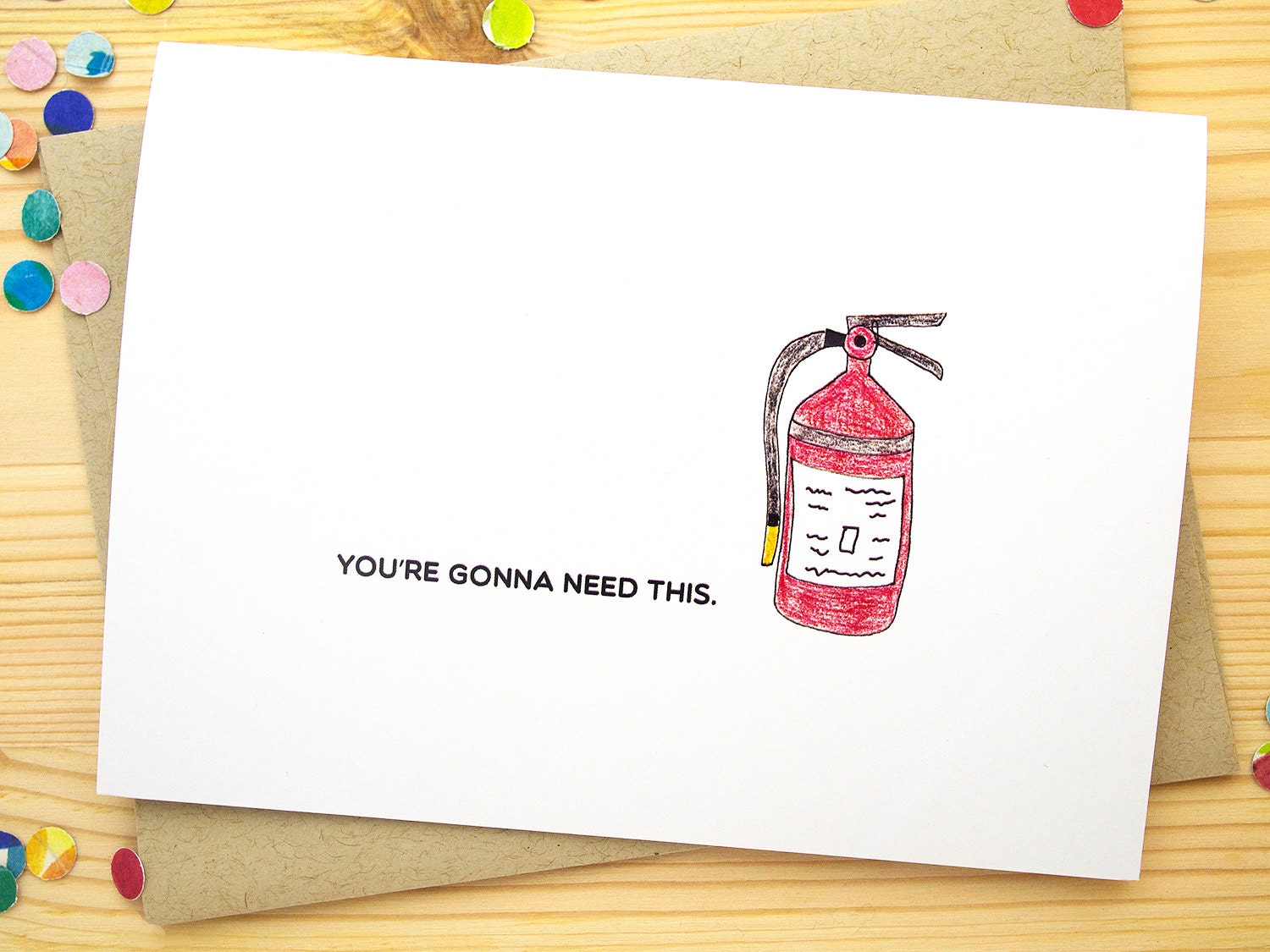 Funny Happy Birthday Cards Him HD Wallpapers