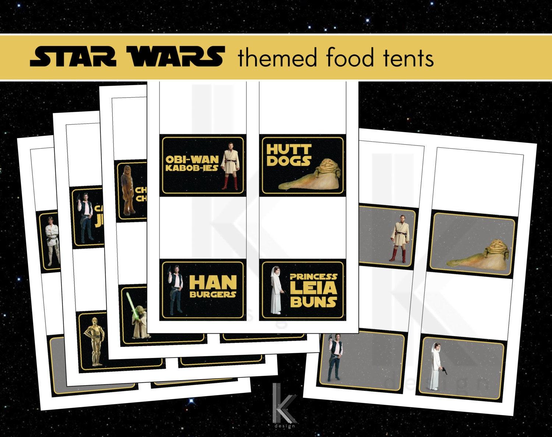 blank star wars specilaztion pdf