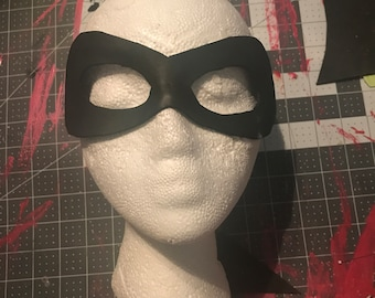 Original Harley Quinn Mask