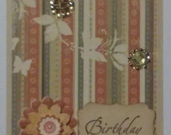 Birthday Wishes 2