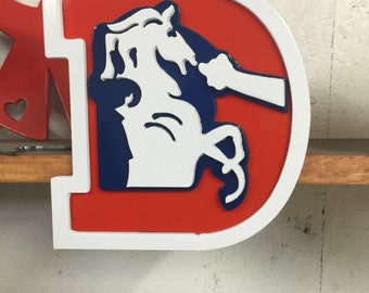 Made to order- Custom hitch cover