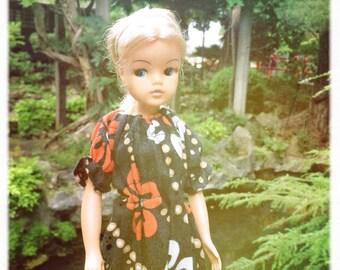 Sindy Doll, Sindy Doll Clothes, Sindy Doll Dress, Sindy, Sindy Doll, Sindy Dress, Sindy Clothes