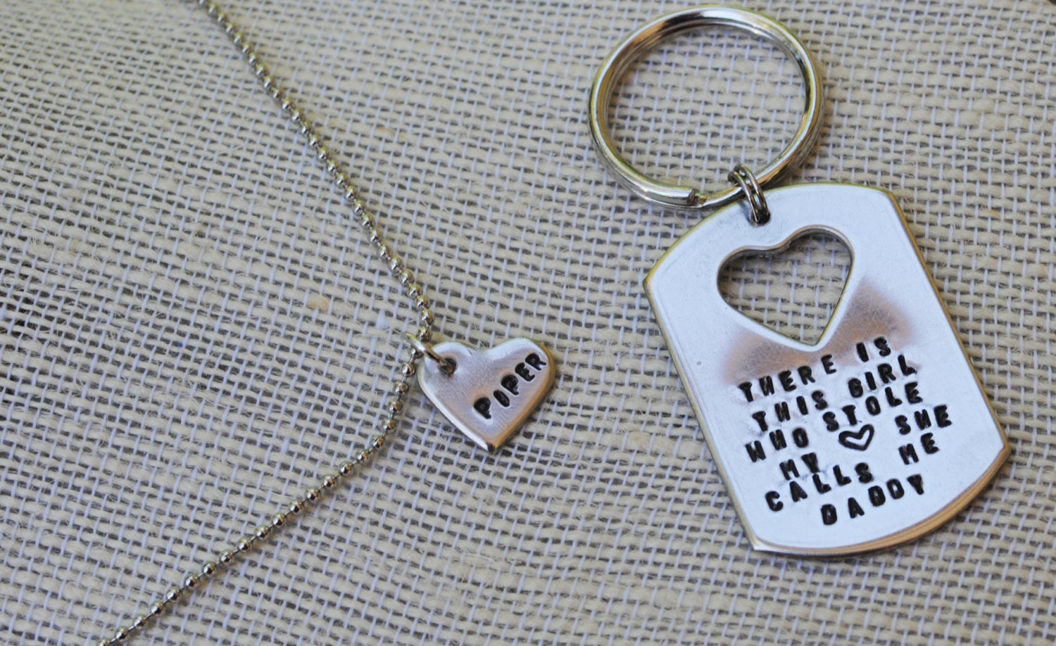 Imágenes de Ideas For Christmas Gifts For Dad From Daughter