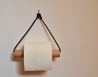 Toilet paper holders/toilet paper holders/toilettes/toilet papers/toilet tissue/Klopapierabroller/Toilettenpapierabroller
