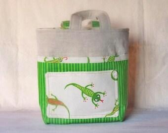 Kid's bag, children's bag, children's shoulder bag, children's pouch, summer bag, toddler handbag, shoulder bag, toddler pouch