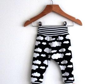 Baby Boy Leggings, Baby Boy Clothes, Baby Leggings, Baby Boy, Newborn Baby, Toddler Leggings, Baby Boy Clothes, Baby Boy Gift, Baby Set