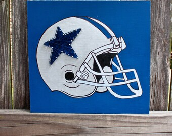 Dallas Cowboys String Art, Dallas Cowboys Sign, Dallas Cowboys Baby, Dallas Cowboys Gift, Dallas Texas, Texas Art, Texas Forever