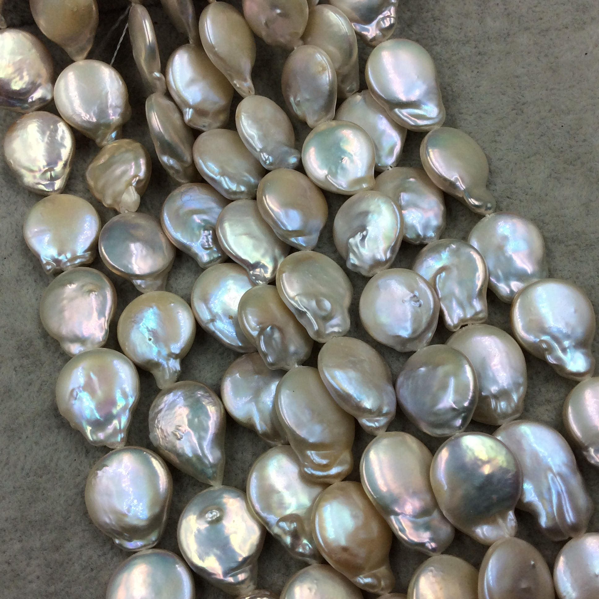 natural boonscrystals listing fullxfull cultured white pearls pearl il pink sold by