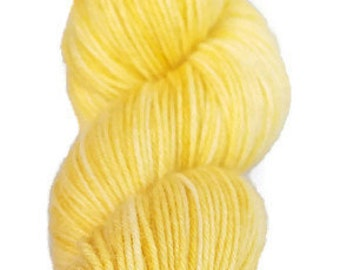 Sock Yarn, Hand-dyed Yarn, Hand-dyed Sock Yarn, Superwash Merino, Cashmere, Nylon, Indie Dyed Yarn