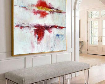 Abstract painting, Art Abstract, Abstract wall art, Large Art Painting, Canvas Abstract, Contemporary Art, Painting Abstract, Abstract Art
