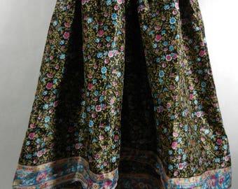 Fall Sales-T2-New Summer Halter Top or Short Halter Dress