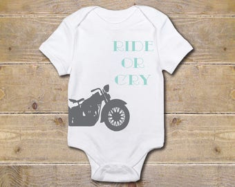 Uncle Onesie Baby Girl Gift From Uncle Gift For Niece Baby
