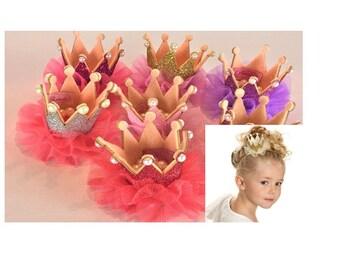 Our Minifascinators_Crowns