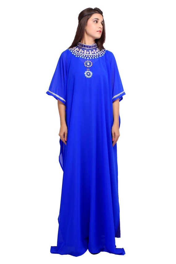 dress African Dubai Kaftan Dress clothing Elegent Caftan dress Plus size Party dress kaftan size Abaya dress Maxi clothing Plus zXwEgXq