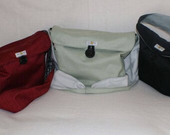 Camera Bag,  Photography Accessories, Trendy Camera Bag, Stylish Camera Bag, Compartmental Camera Bag, Camera Tote, Large Camera Purse