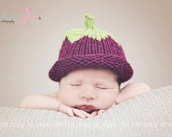 0f3abf5d8 factory outlets 9d956 cb711 children baby pom pom beanie photo prop ...
