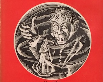 Jekyll and Hyde book by Robert Louis Stevenson