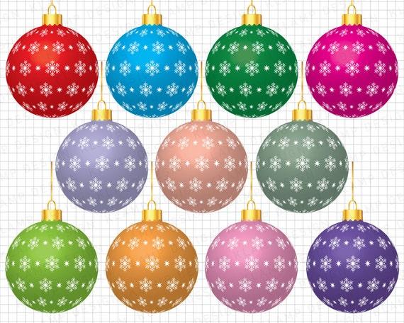 weihnachtscliparts weihnachten kugeln cliparts. Black Bedroom Furniture Sets. Home Design Ideas
