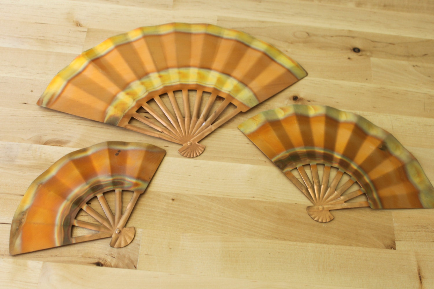Famous Decorative Fans For Walls Pictures Inspiration - The Wall ...