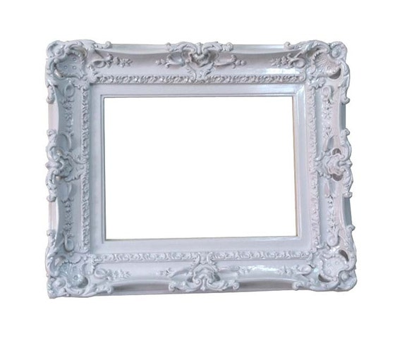Modern Baroque Frame Image Collection - Frames Ideas - ellisras.info