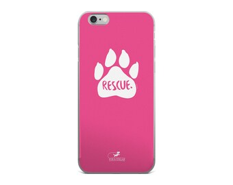 Rescue iPhone 6/6S or iPhone 6/6S Plus