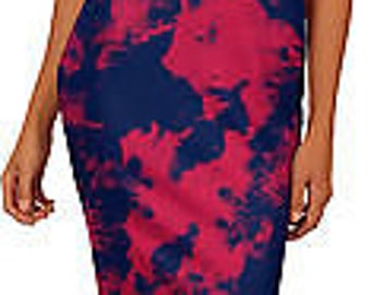 ProSphere Women's Duquesne University Grunge Dress (DU)