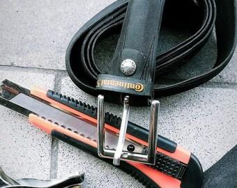 Continental Bike Tyre Belt-Continental tire Belt
