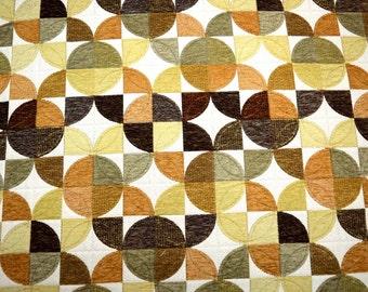 Expand Ganite Upholstery Richloom Fabric