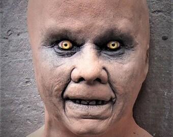 Exorcist - Movie Bust - Regan