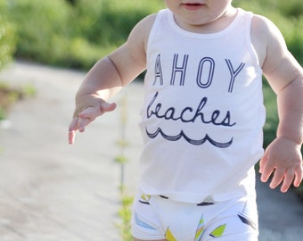 Sailboat, Bummies, Shorties,Baby Clothes,Bloomers, Baby Boy Clothes, Baby Shorts, Unisex Baby Clothes, Preppy Baby, Coastal, Shorties