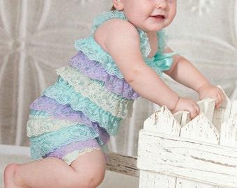 Baby headband,petti romper,baby headbands, baby girl headband, hair bows